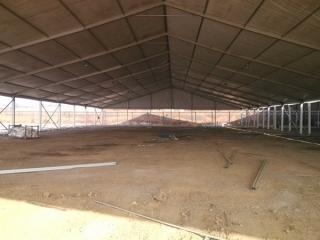 18米跨度篷房 (1)