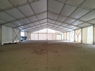 18米跨度篷房 (5)