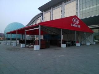 21米跨度ope体育投注 (1)
