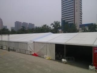 25米跨度篷房 (4)
