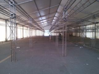 25米跨度篷房 (3)