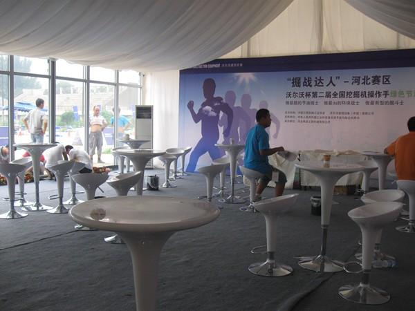 10米跨度ope体育投注 (7)