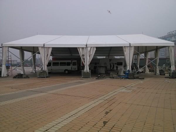 15米跨度篷房 (6)