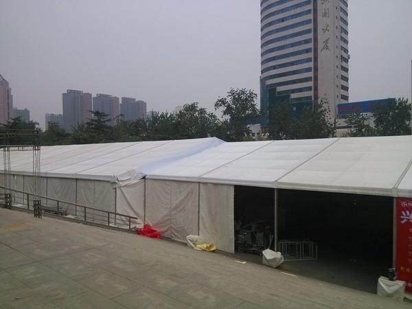 25米跨度篷房 (5)