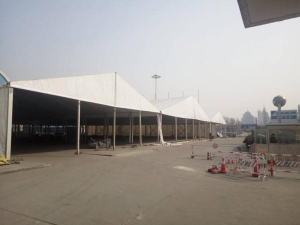 郑州家居博览会